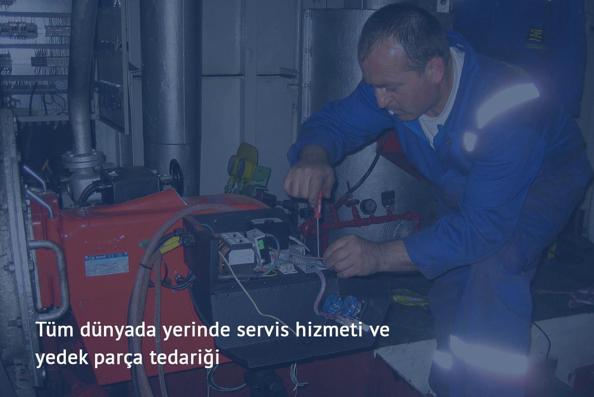 uret_marine_hizmetler_servis