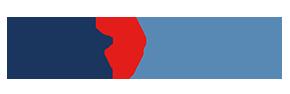 uret_marine_logo_hakkimizda
